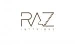 RAZ Interiors Limited