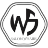 Salon Whairs