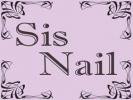 SIS NAIL
