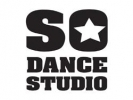 SODance Studio