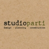 studioparti