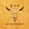 SYP Leather Craft