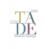 Tade Design Group Ltd.