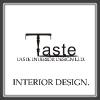 TASTE INTERIOR DESIGN LTD