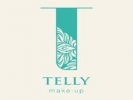 Tellymakeup