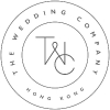 The Wedding Company Hong Kong