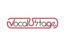 VOCAL STAGE